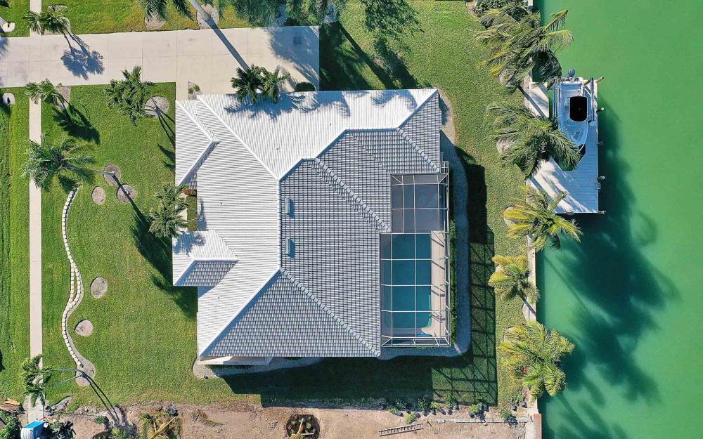 1410 Quintara Ct, Marco Island - Home For Sale 580213036