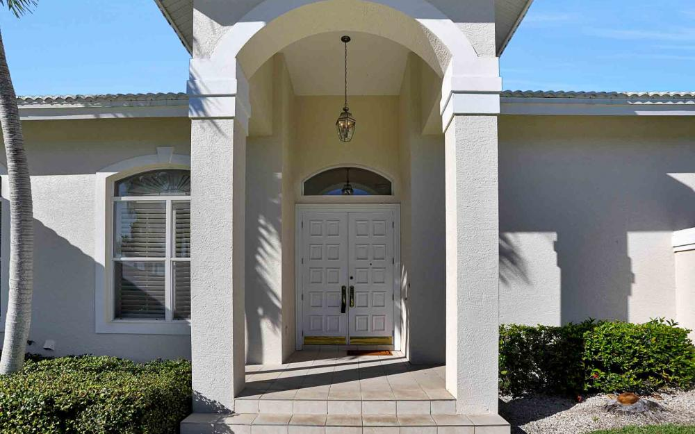 1410 Quintara Ct, Marco Island - Home For Sale 940278126