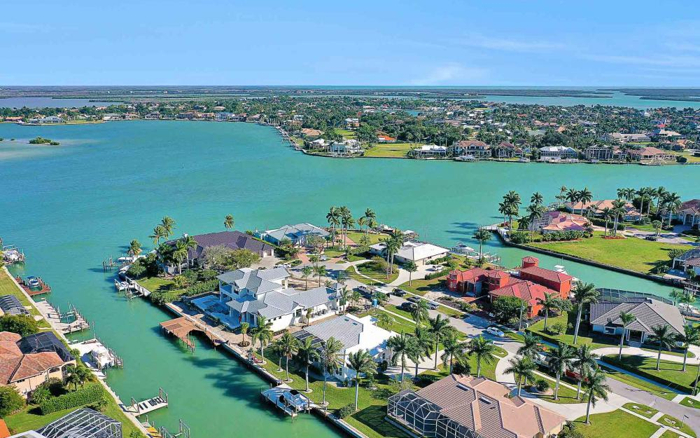 1410 Quintara Ct, Marco Island - Home For Sale 29802620