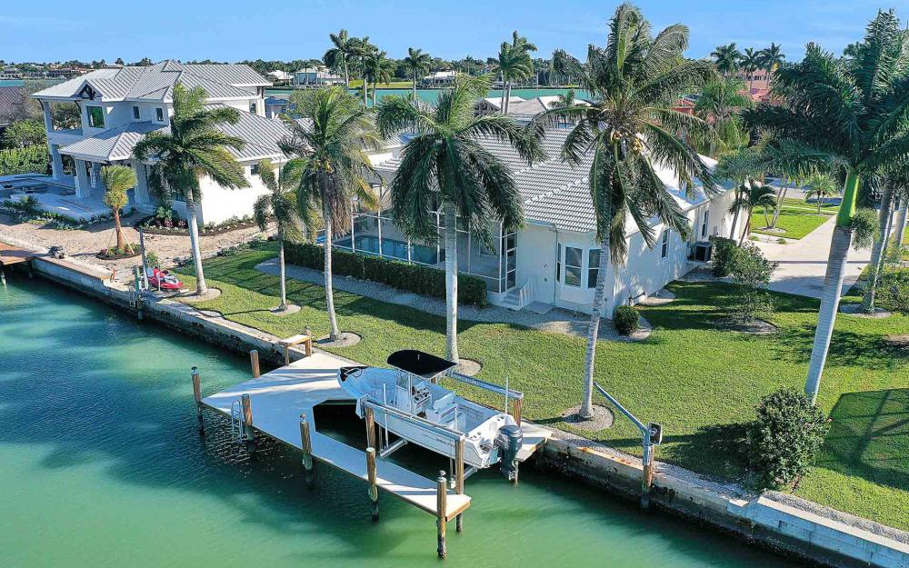 1410 Quintara Ct, Marco Island - Home For Sale 1564068472