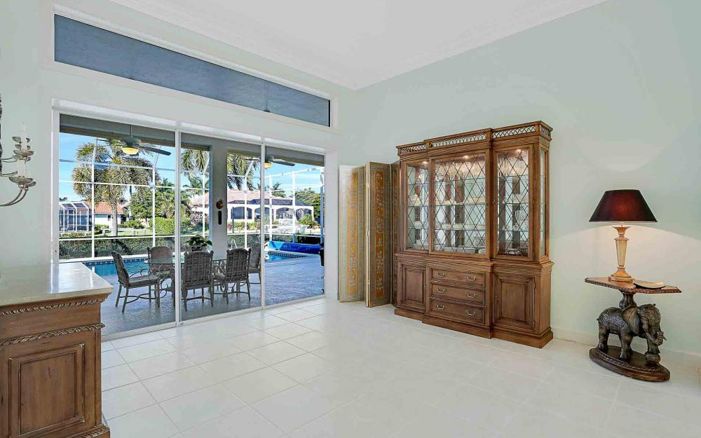 1410 Quintara Ct, Marco Island - Home For Sale 134116608