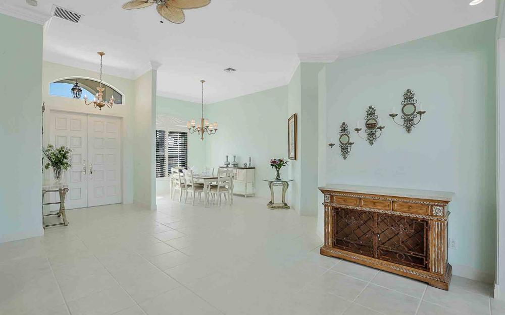 1410 Quintara Ct, Marco Island - Home For Sale 1195258990