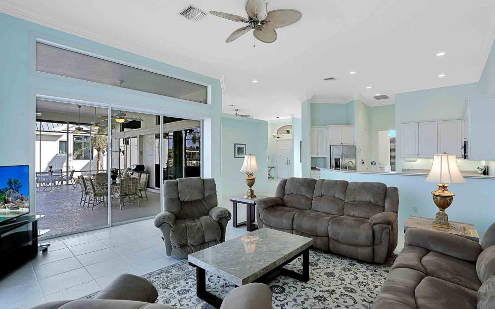 1410 Quintara Ct, Marco Island - Home For Sale 259123085