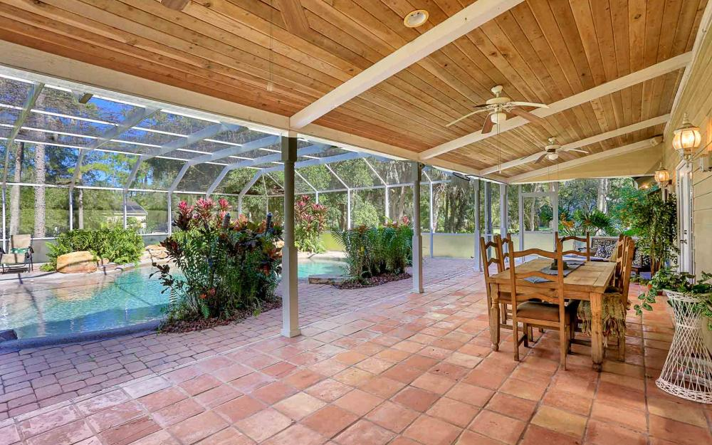 561 20th Ave NW, Naples - Home For Sale 1149428705