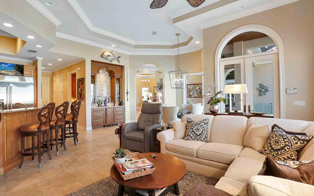 465 Egret Ave, Naples - Luxury Home For Sale 586455302