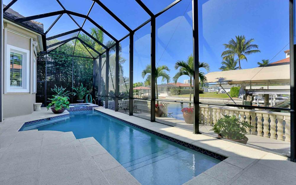465 Egret Ave, Naples - Luxury Home For Sale 1744952427