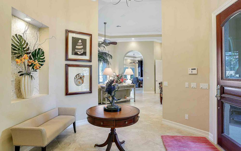 465 Egret Ave, Naples - Luxury Home For Sale 770044452