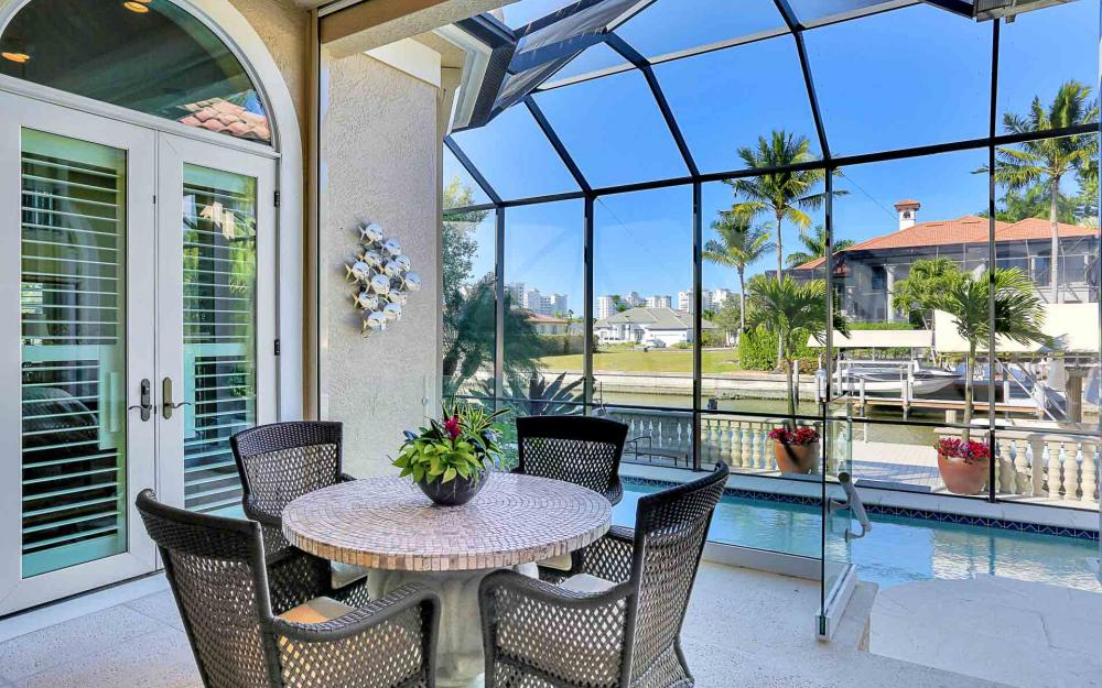 465 Egret Ave, Naples - Luxury Home For Sale 2125396330