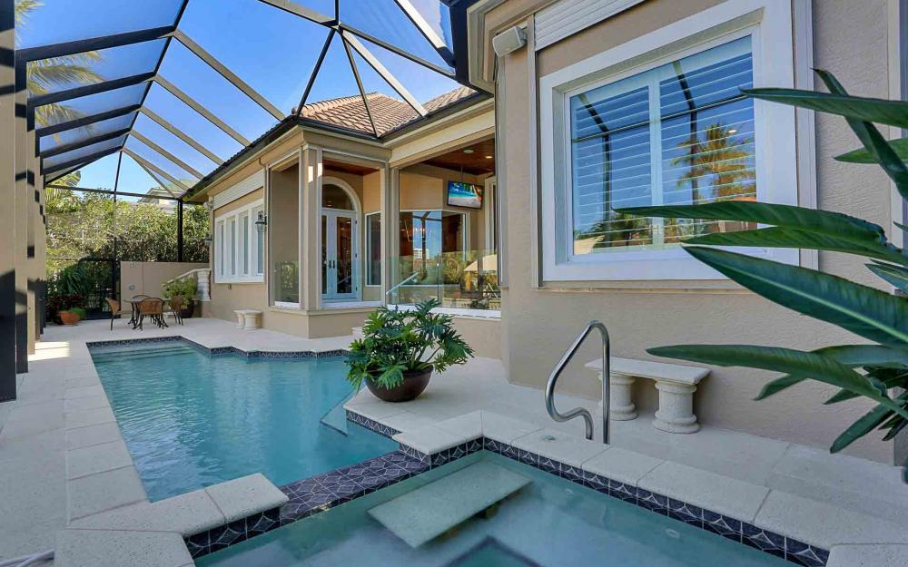 465 Egret Ave, Naples - Luxury Home For Sale 508358740