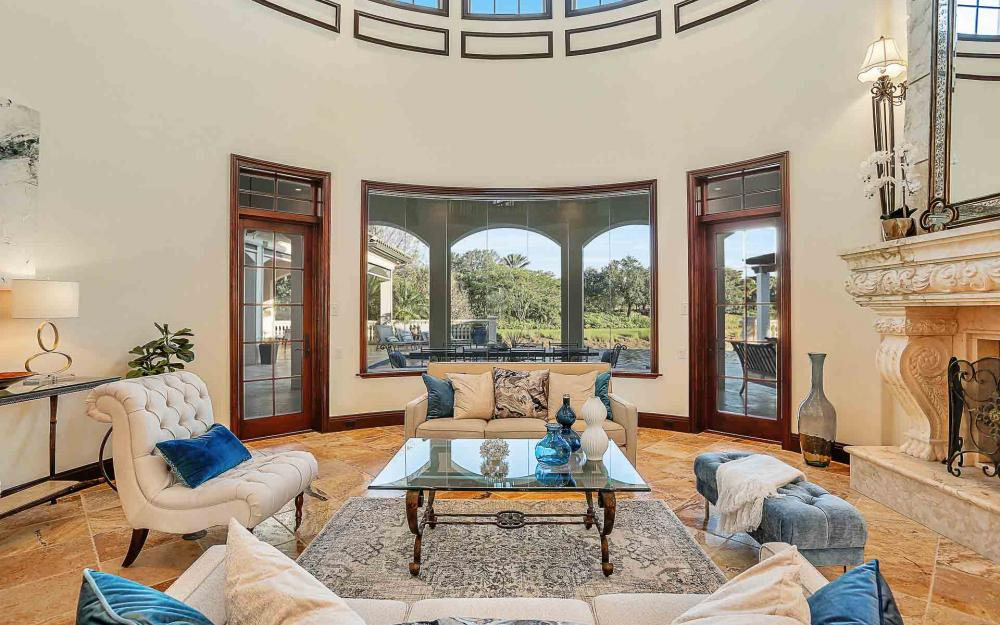 12721 Terabella Way, Fort Myers - Luxury Home For Sale 968251682