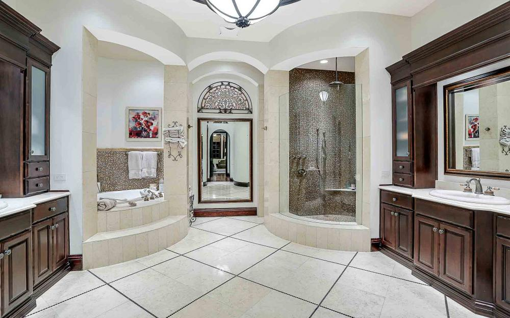 12721 Terabella Way, Fort Myers - Luxury Home For Sale 863954967
