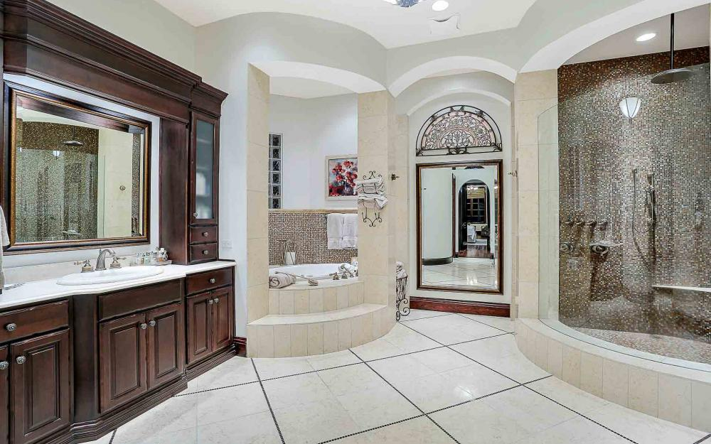 12721 Terabella Way, Fort Myers - Luxury Home For Sale 150690359