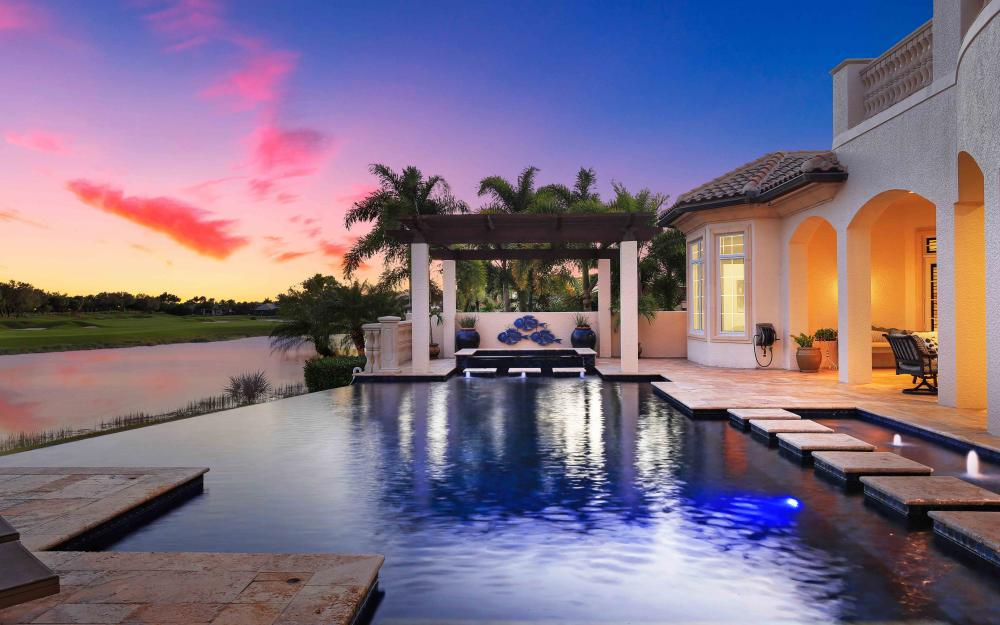 12721 Terabella Way, Fort Myers - Luxury Home For Sale 365671954