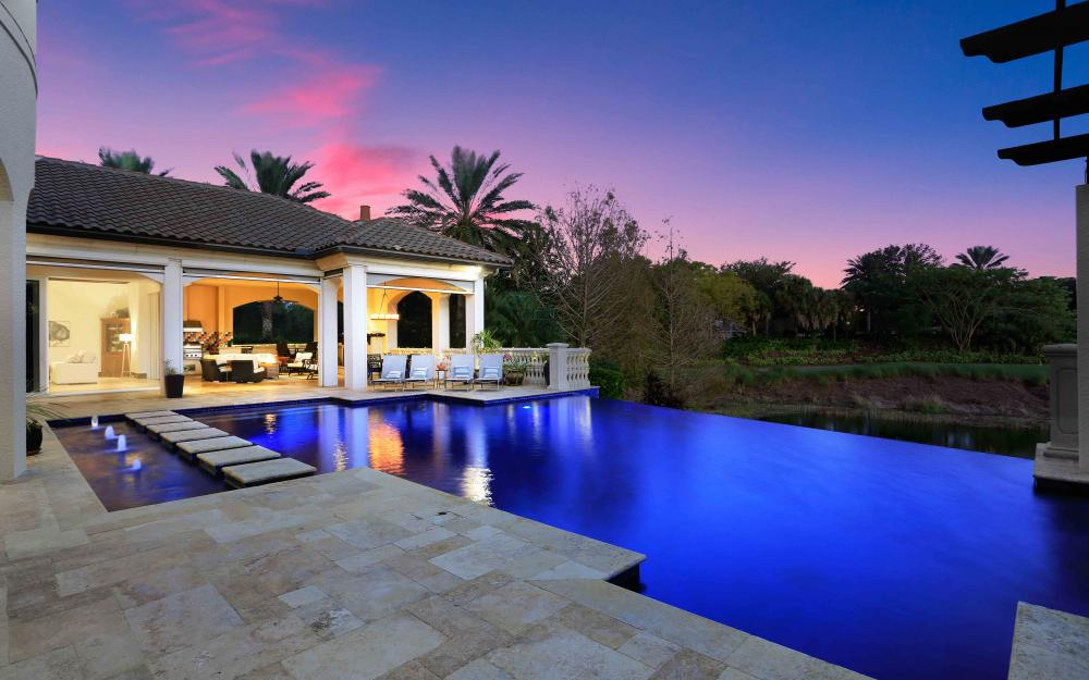 12721 Terabella Way, Fort Myers - Luxury Home For Sale 412141593