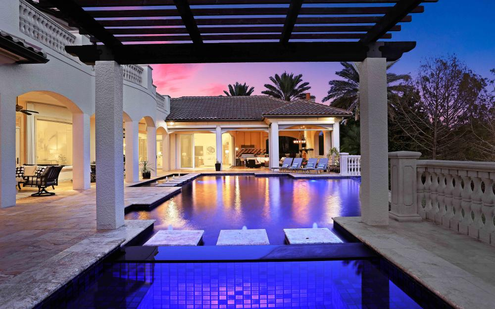 12721 Terabella Way, Fort Myers - Luxury Home For Sale 31591442
