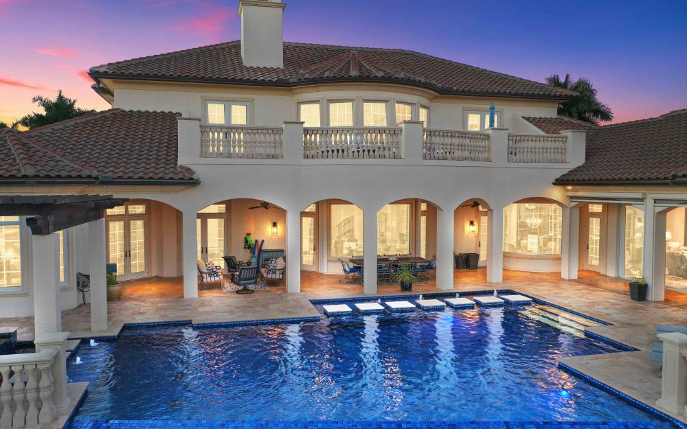 12721 Terabella Way, Fort Myers - Luxury Home For Sale 963190009