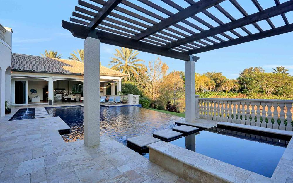 12721 Terabella Way, Fort Myers - Luxury Home For Sale 371342928