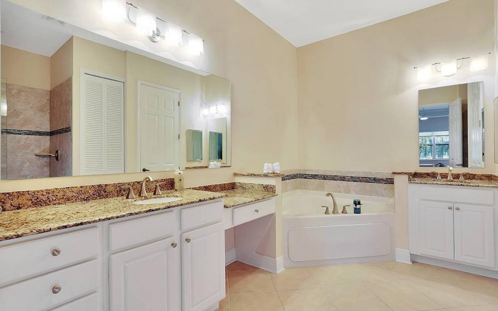 221 Shadroe Cove Cir #1303, Cape Coral - House For Sale 1008832803