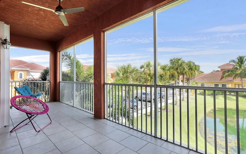 221 Shadroe Cove Cir #1303, Cape Coral - House For Sale 441920184