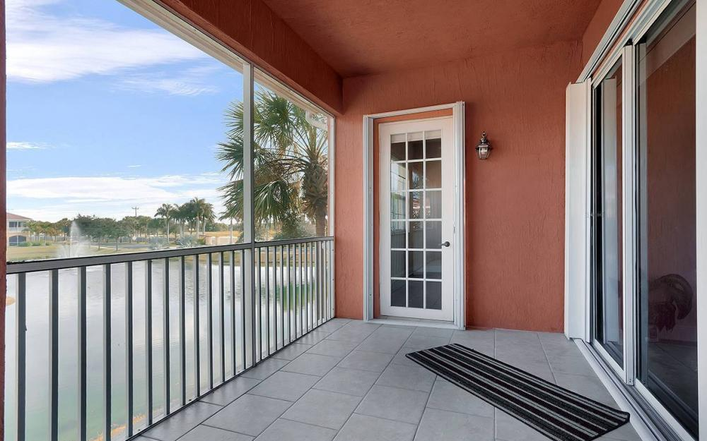 221 Shadroe Cove Cir #1303, Cape Coral - House For Sale 879862392