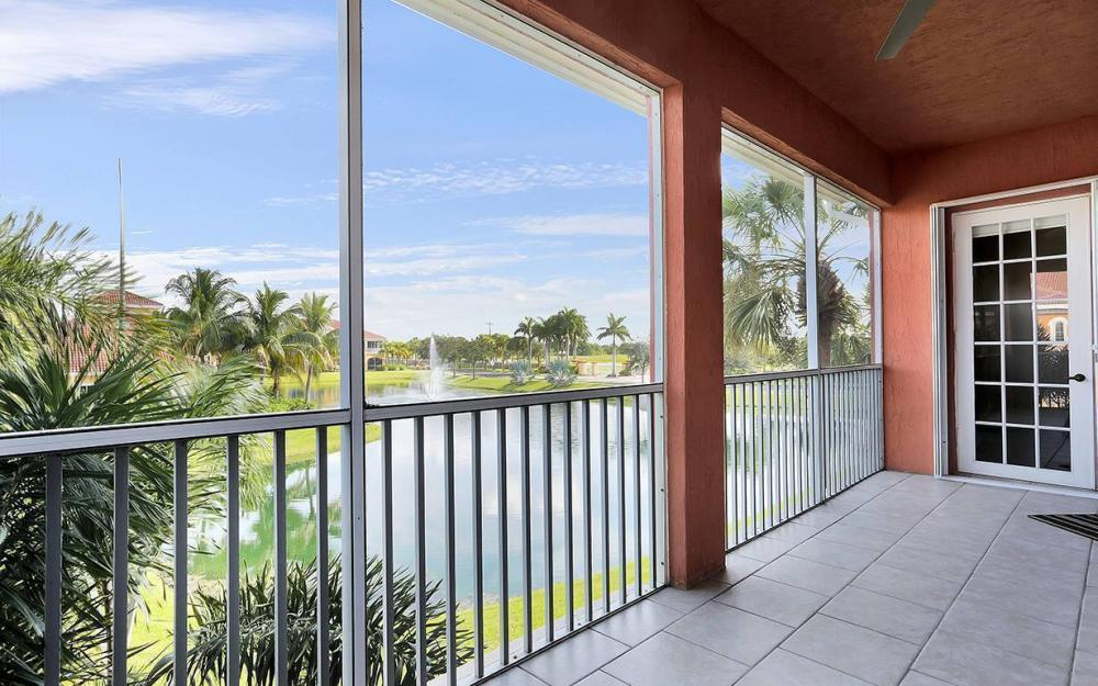 221 Shadroe Cove Cir #1303, Cape Coral - House For Sale 1851756