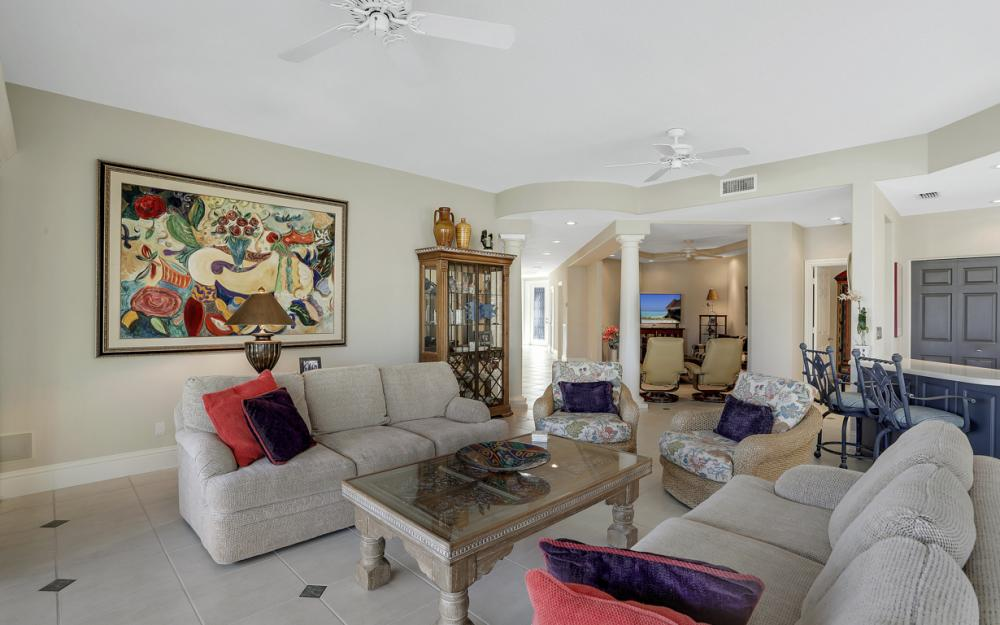 1717 Gulfstar Dr S #201, Naples - Condo For Sale 931730264