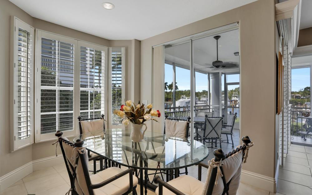 1717 Gulfstar Dr S #201, Naples - Condo For Sale 2064523857