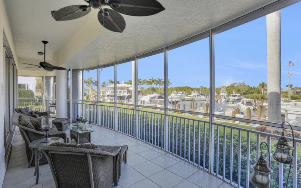 1717 Gulfstar Dr S #201, Naples - Condo For Sale 555370076