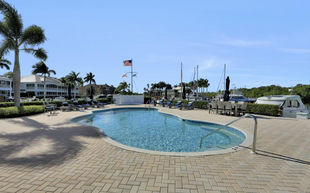 1717 Gulfstar Dr S #201, Naples - Condo For Sale 1974419223