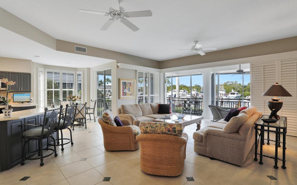1717 Gulfstar Dr S #201, Naples - Condo For Sale 295980228