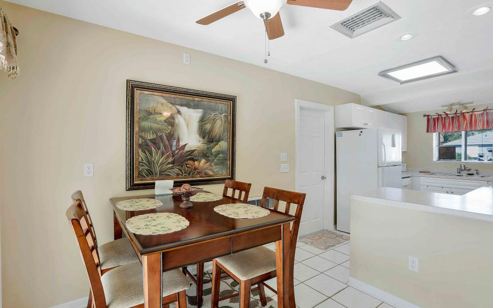 1183 Sunbird Ave, Marco Island - Home For Sale 918954467