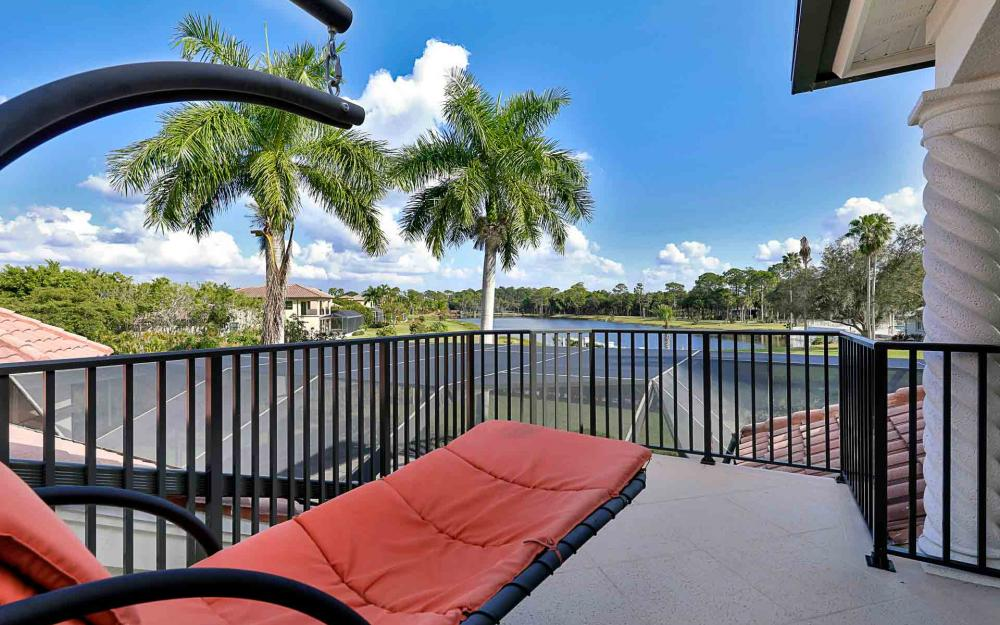 15611 Old Wedgewood Ct, Fort Myers - Luxury Home For Sale 732793570