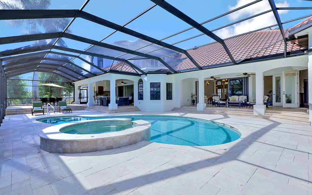 15611 Old Wedgewood Ct, Fort Myers - Luxury Home For Sale 1871766399