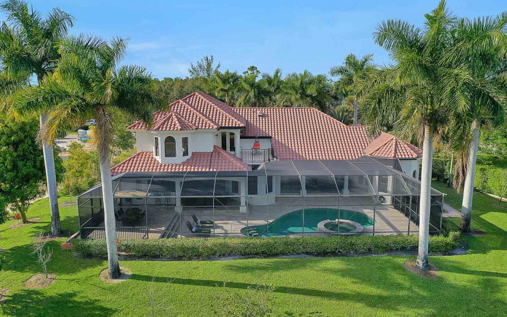 15611 Old Wedgewood Ct, Fort Myers - Luxury Home For Sale 2094500463