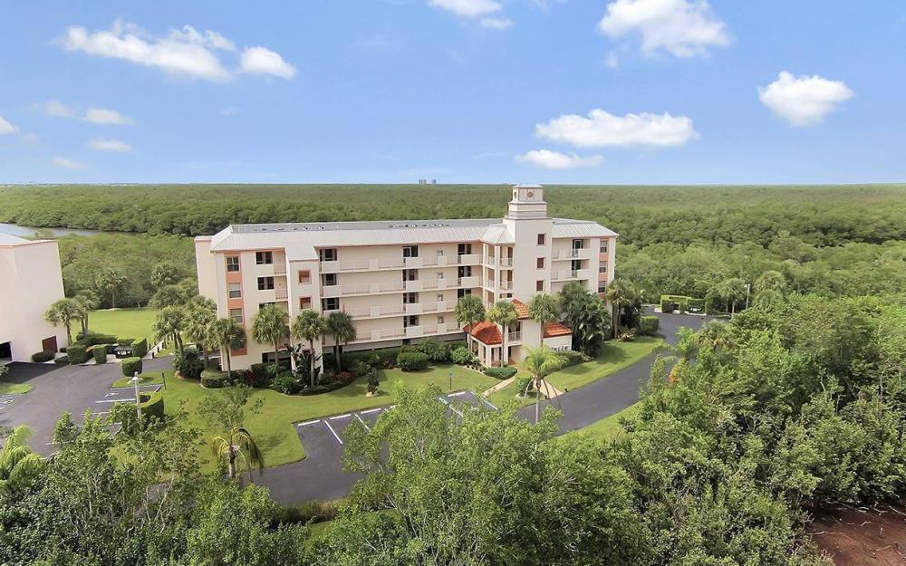 300 Stevens Landing #401, Marco Island - Condo For Sale 1456927968