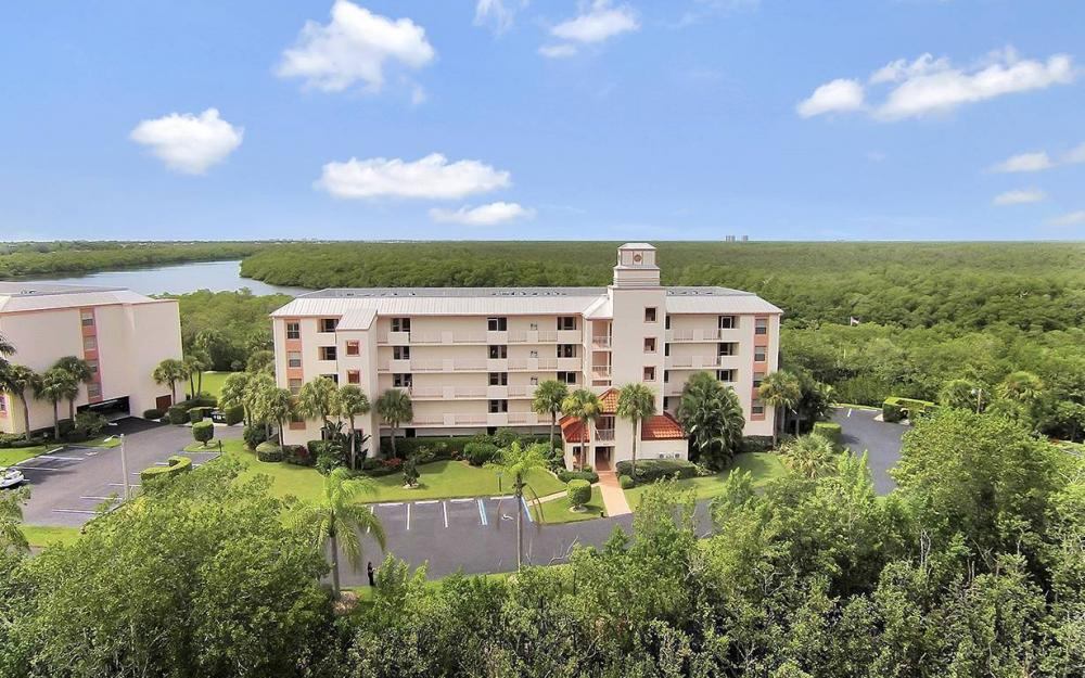 300 Stevens Landing #401, Marco Island - Condo For Sale 1709744679