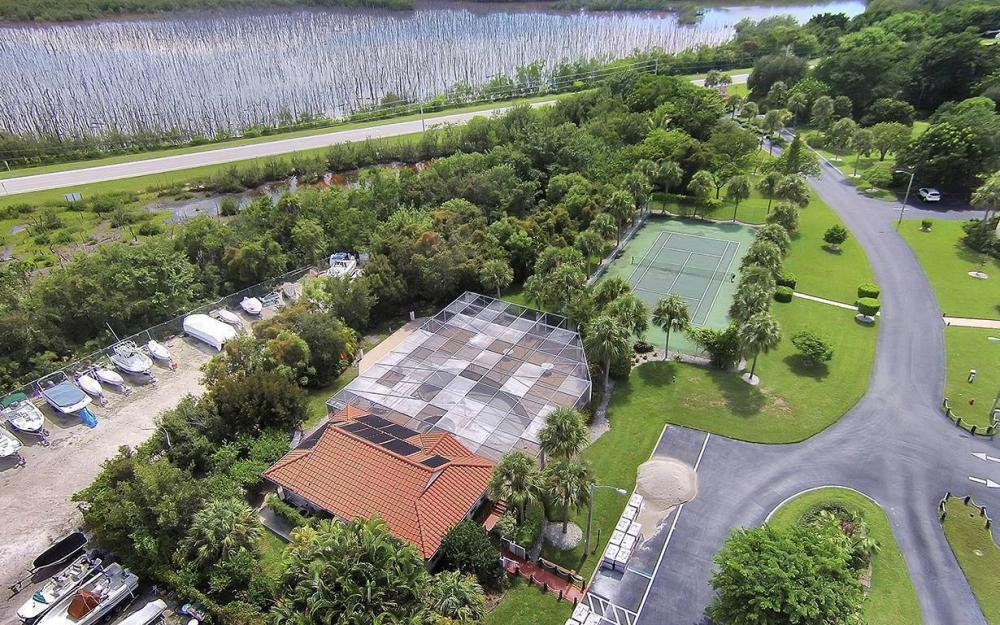 300 Stevens Landing #401, Marco Island - Condo For Sale 1853304106