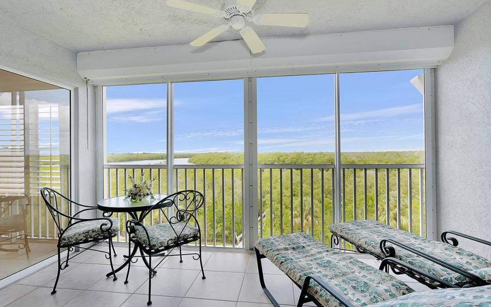300 Stevens Landing #401, Marco Island - Condo For Sale 1220185172
