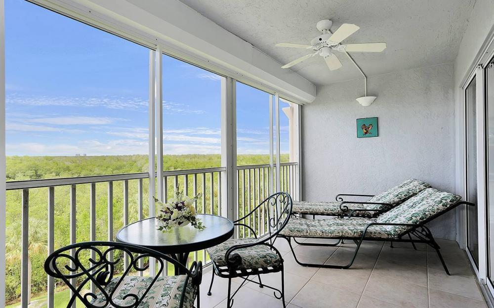 300 Stevens Landing #401, Marco Island - Condo For Sale 757485308