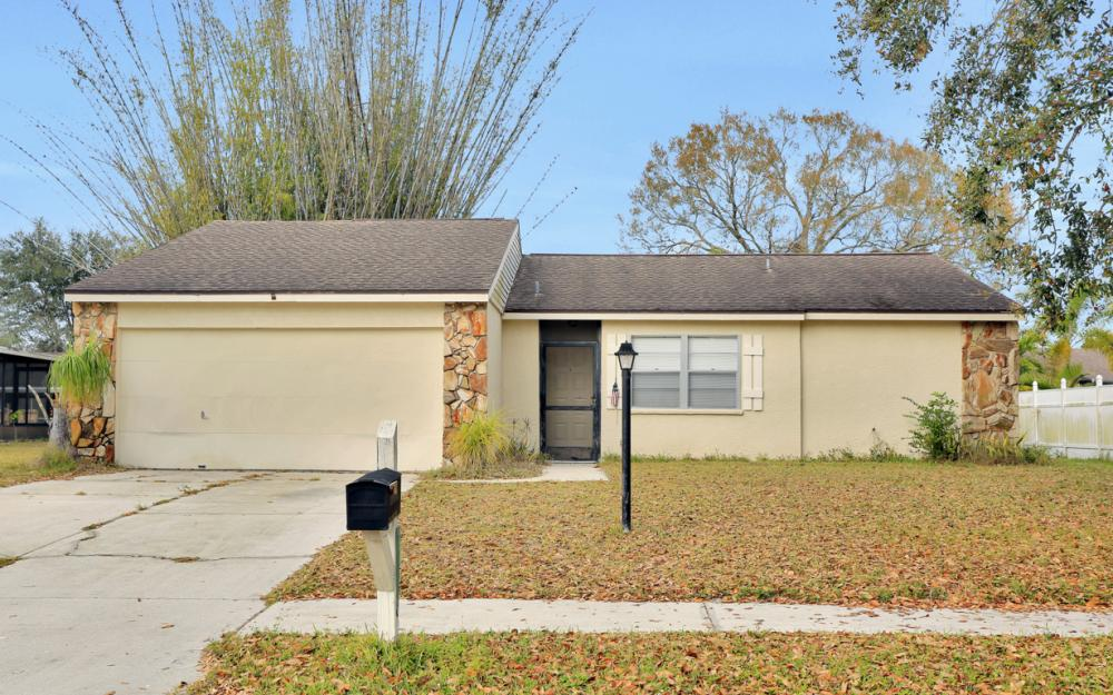 15838 Keygrass Ln, Fort Myers - Home For Sale 1681434283