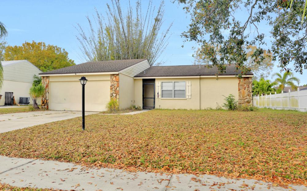 15838 Keygrass Ln, Fort Myers - Home For Sale 421475536