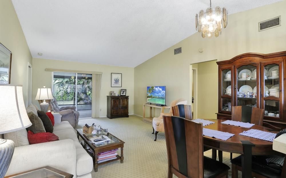 15838 Keygrass Ln, Fort Myers - Home For Sale 332088040