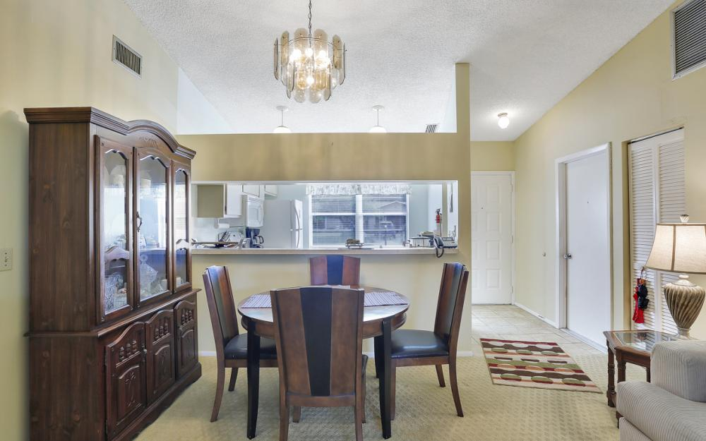 15838 Keygrass Ln, Fort Myers - Home For Sale 1108402595