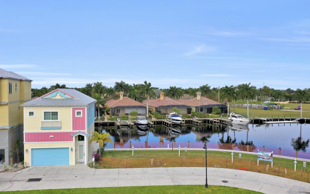 5866 Shell Cove Dr, Cape Coral - Home For Sale 1202071945