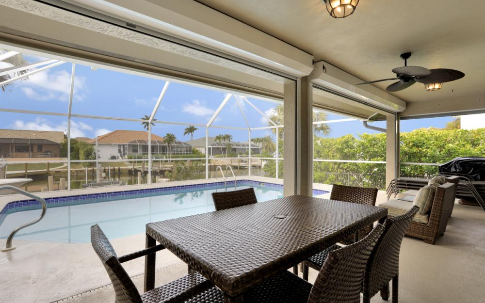 246 N Barfield Dr Marco Island - Vacation Rental 977979368