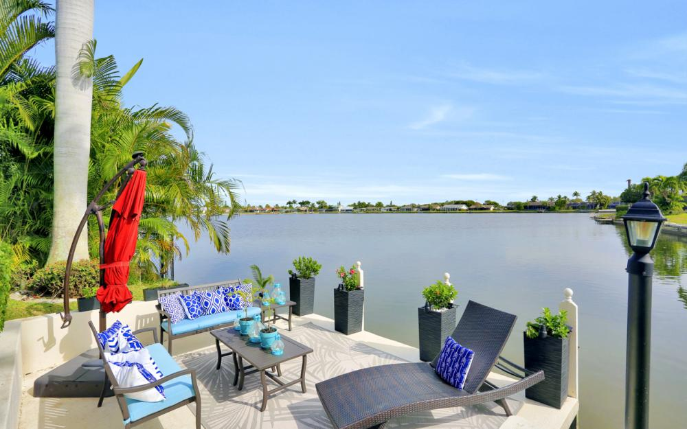 3621 SW 5th Pl, Cape Coral - Home For Sale 558661312