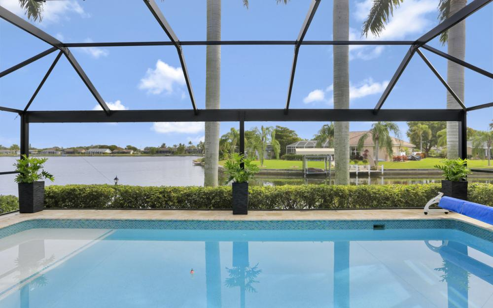 3621 SW 5th Pl, Cape Coral - Home For Sale 1504498097