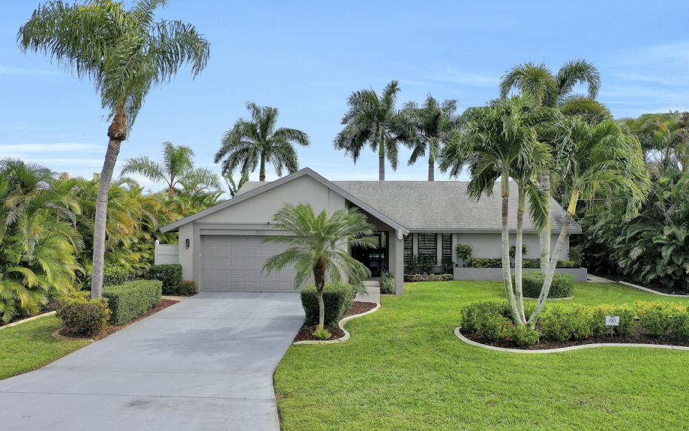 3621 SW 5th Pl, Cape Coral - Home For Sale 1937206722