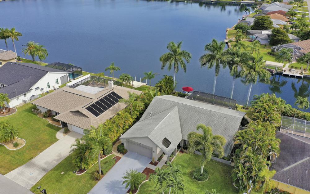 3621 SW 5th Pl, Cape Coral - Home For Sale 1544276515