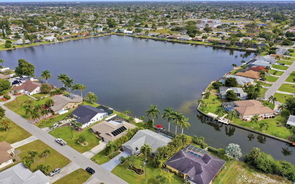 3621 SW 5th Pl, Cape Coral - Home For Sale 1220661142